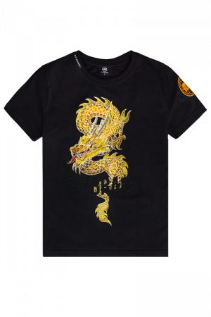 ORIENTAL EXPRESS DRAGON T