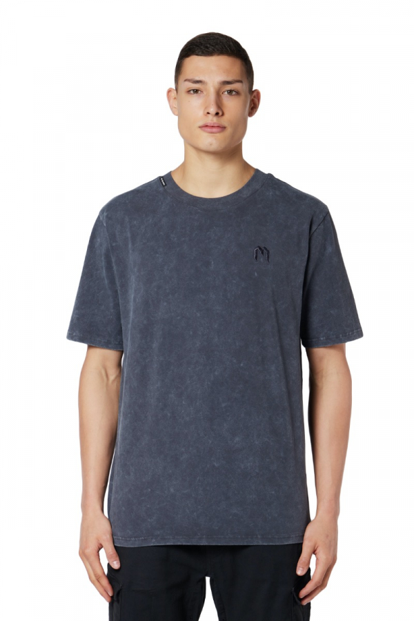 ACID WASH M T-SHIRT